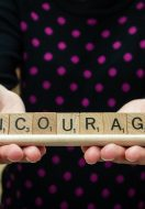 Encourage Your Team